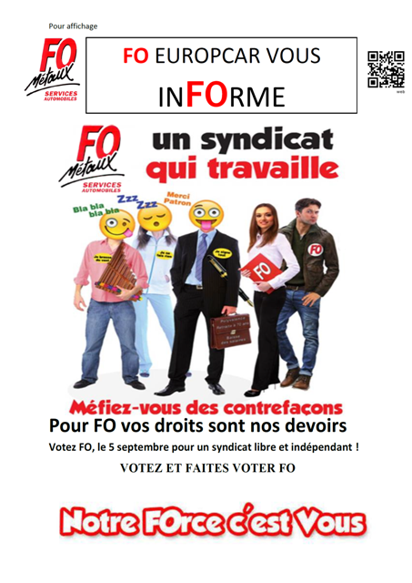 4243e216dd4 Exemple de tracts